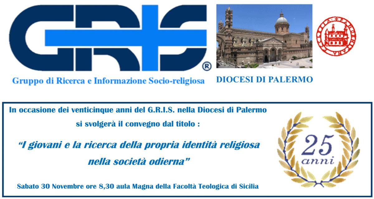 GRIS Palermo